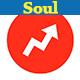 RnB Lounge Soul