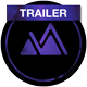 Deactivate Aggressive Hybrid Trailer