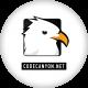 Sci-Fi Glitch Logo v.2 - VideoHive Item for Sale