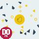 Minimal Explosion Logo - VideoHive Item for Sale