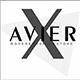 X-avier
