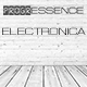 Electronic Atmosphere - AudioJungle Item for Sale