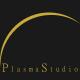 PlasmaStudio