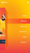 14 01 menu mobile.  thumbnail