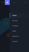 14 02 menu mobile.  thumbnail