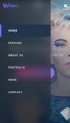14 03 menu mobile.  thumbnail