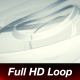 Glassy Ultra Clean Backdrop Loops - 2 Pack - VideoHive Item for Sale