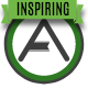 Uplifting and Motivational Inspiring Corporate
