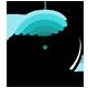 Opener Futuristic Logo