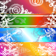 Colorful Backrounds - GraphicRiver Item for Sale