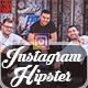 Instagram Hipster LR Presets