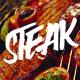 GL Steak Brush - GraphicRiver Item for Sale