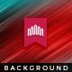 Motion Line - Background V.2