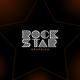 Rockstarp130