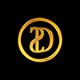 DS3Dart