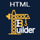 Builder Pro || Construction Bootstrap4 Template