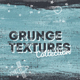Blackview Retro Textures Collection - GraphicRiver Item for Sale