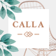 Calla - An Elegant WooCommerce Theme Tailored for Online Shops