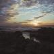 Praia Da Gale, Algarve, Portugal - VideoHive Item for Sale