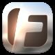 4K Jupiter With Moons Spinnig Loop - VideoHive Item for Sale
