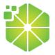 Citrus Technologies Logo