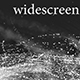 Cinematic Black and White Background Widescreen - VideoHive Item for Sale