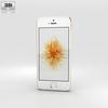 Apple iphone se gold 590 0001.  thumbnail