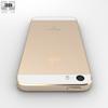 Apple iphone se gold 590 0006.  thumbnail