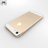 Apple iphone se gold 590 0009.  thumbnail