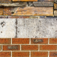 10 Brick And Stone Texture Backgrounds Pack