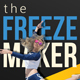The Freeze Maker - VideoHive Item for Sale