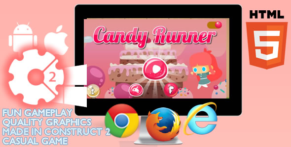 Find Toys - HTML5 Game (Capx) Download