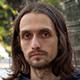 ashot-danielyan-composer