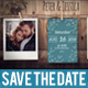 Save the Date - VideoHive Item for Sale