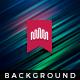 Motion Line - Background V.5 - GraphicRiver Item for Sale