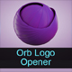 Orb Logo Opener - VideoHive Item for Sale