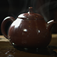 Teapot - VideoHive Item for Sale