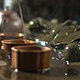 Tea Ceremony - VideoHive Item for Sale