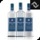 Vodka Bottle Mockup Vol. 5 - GraphicRiver Item for Sale