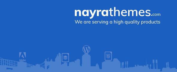 Nayrathemes