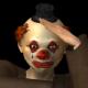 Clown Dancing - VideoHive Item for Sale