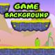 Platformer Game Background 20 - GraphicRiver Item for Sale