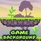 Platformer Game Background 19 - GraphicRiver Item for Sale