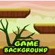 Platformer Game Background 18 - GraphicRiver Item for Sale
