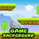 Platformer Game Background 14 - GraphicRiver Item for Sale