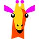 GiraffyTech
