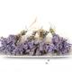 Dry lavender - PhotoDune Item for Sale