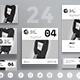 Fashion Week Social Media Pack