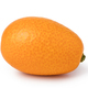 ripe kumquat fruit - PhotoDune Item for Sale
