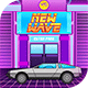 New Wave 2018 - GraphicRiver Item for Sale